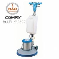 Máy chà sàn giặt thảm Camry BF 522