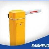 Barrier tự động Baisheng Bs308 (Thanh chắn 8m)