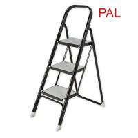 Thang ghế bản to PAL ST-03