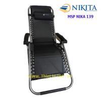 Ghế xếp thư giãn NIKA 139
