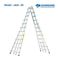 Thang nhôm Hàn quốc Joongang JALS-52