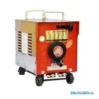 Máy biến thế hàn Tiến Đạt TĐ-200Đ (Dây đồng - Điện 220V)