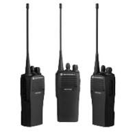 Bộ đàm Motorola GP3188-VHF1