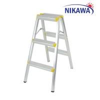 Thang nhôm Chữ A Nikawa NKD-03