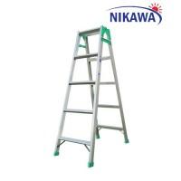 Thang nhôm gấp Nikawa NKY-5C