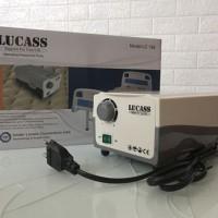 Đệm chống loét LUCASS LC138