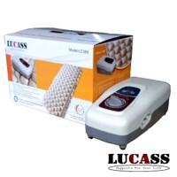 Đệm khí chống loét LUCASS LC389