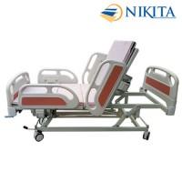 Giường bệnh đa chức năng Nikita NKT-S22